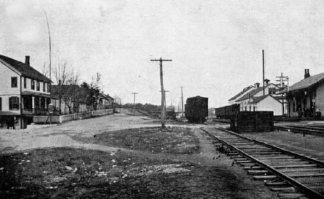 cnerailroadavenue1905
