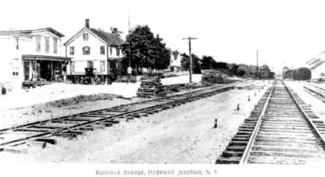 cnerailroadavenue1910
