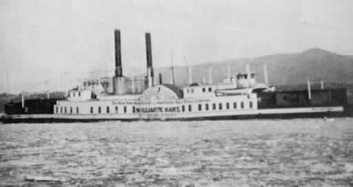 ferry10