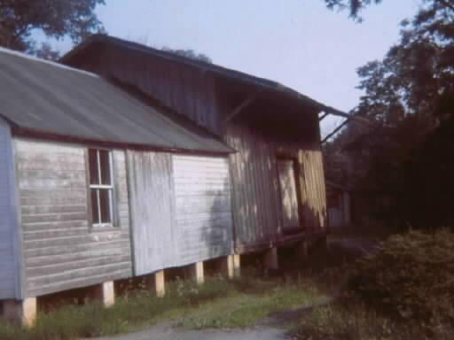 freighthousestanfordville09