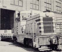 generalelectriclocomotive1949