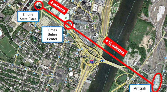 gondola-map-Albany