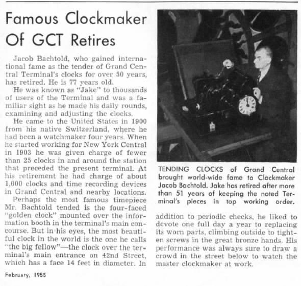 grandcentralclockmaker