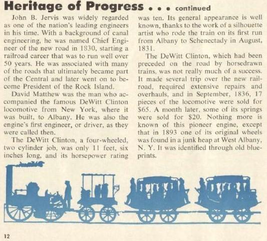 heritageofprogress02
