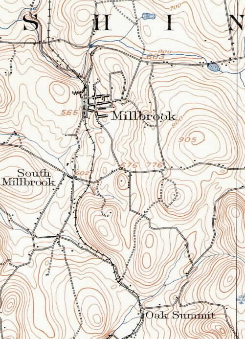 milbrook_map_99