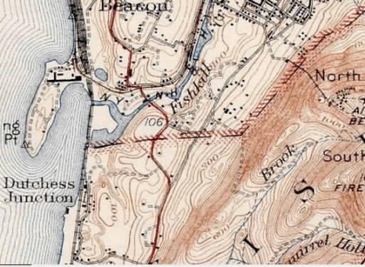 ndcdutchessmap01