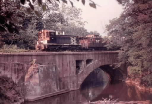 ndcglenham1950bridge05