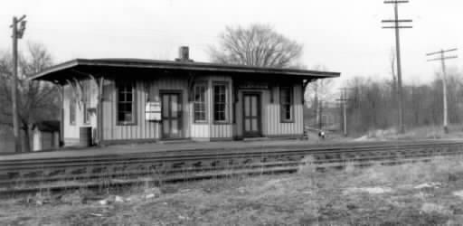ndcglenhamstation07