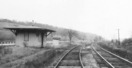 ndcmillbrookarthursburgstation13