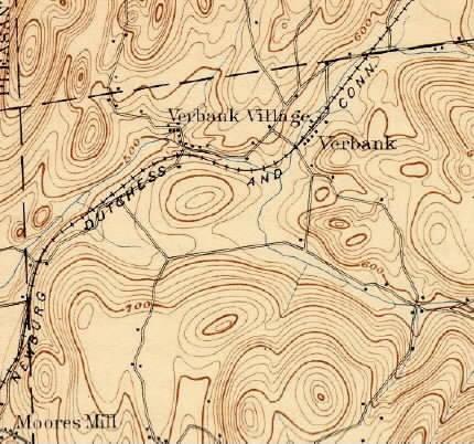 ndcmillbrookmap19