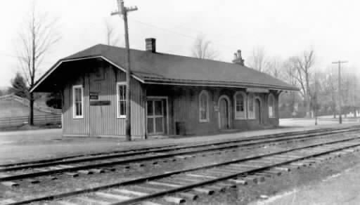ndcmillbrookstation32