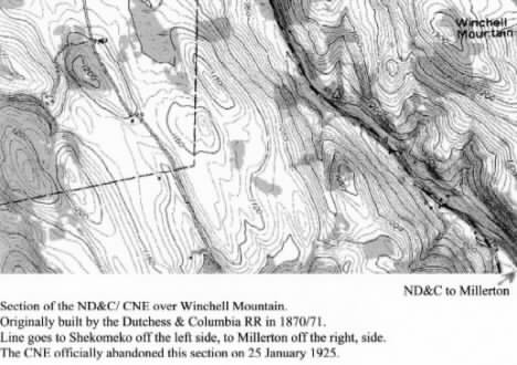 ndcwinchellmountainmapbottom12