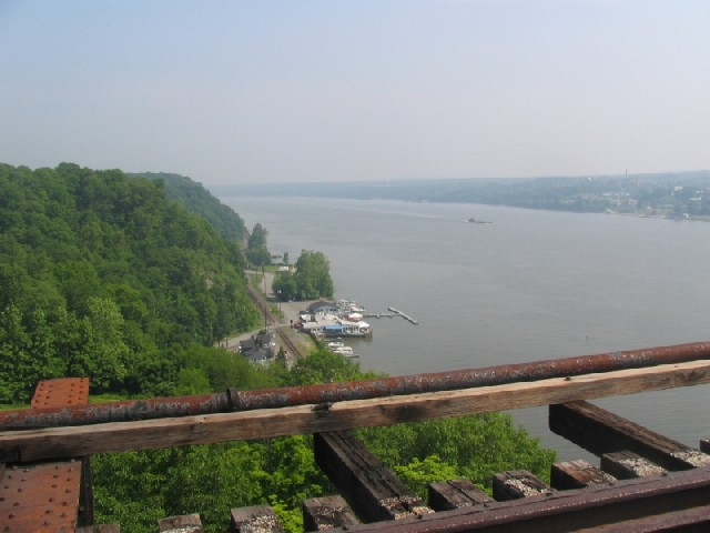 poughkeepsiebridgeview3329