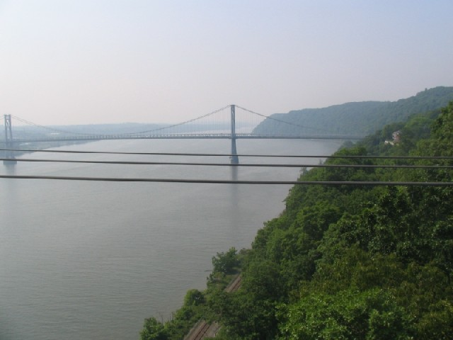 poughkeepsiebridgeview3330