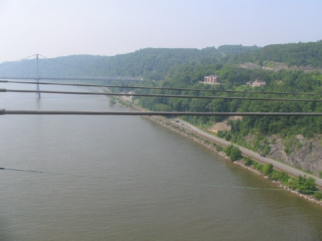 poughkeepsiebridgeview3337