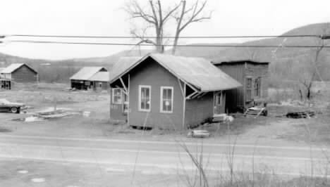 rc1993copakestation21