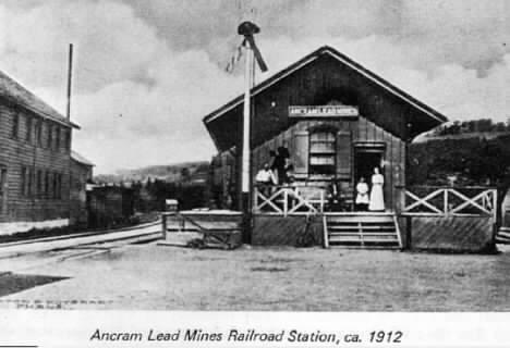 rcancramleadminesstation24