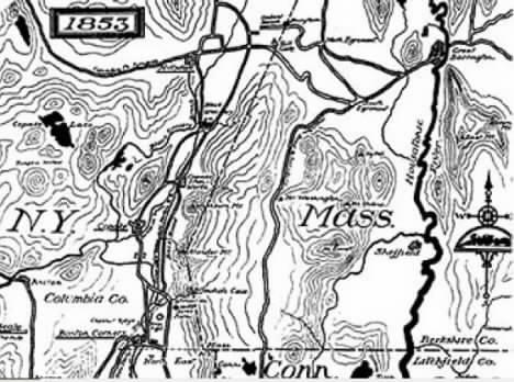 rcbostoncornersmap18