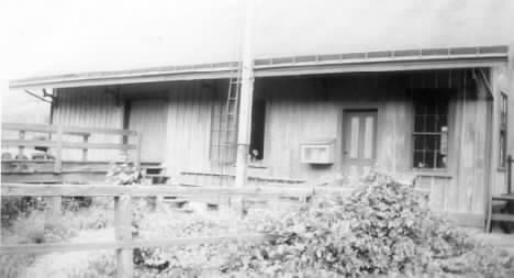 rcbostoncornersstation15