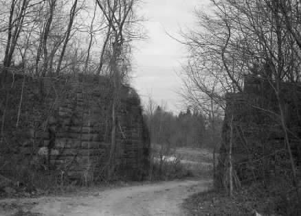 rcelizavillebridge36