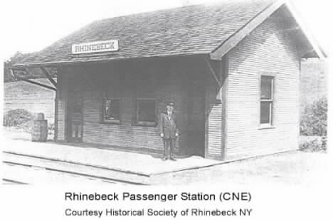 rcrhinebeckstation40
