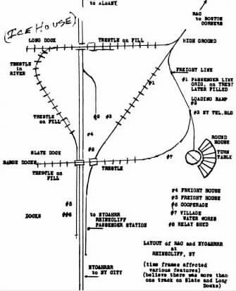 rcrhinecliffdiagram42