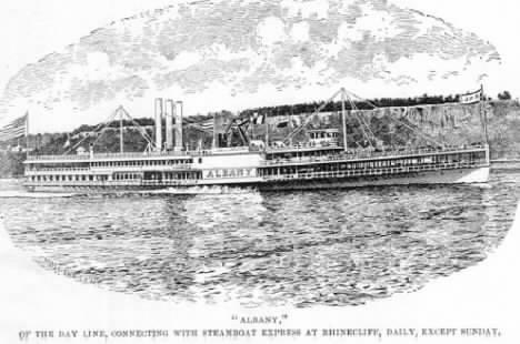 rcrhinecliffsteamboat46