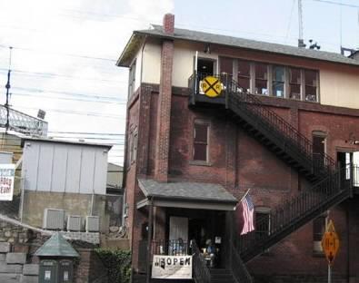 sonoswitchtowermuseum