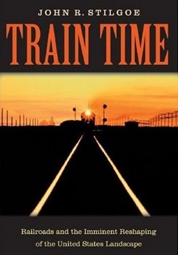 traintimesbook