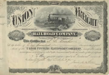 unionfreightrailroad