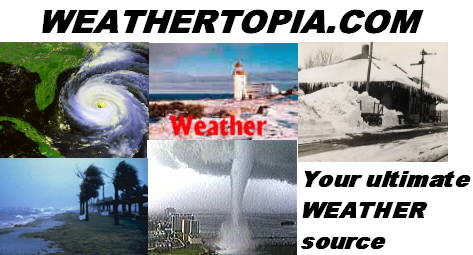 weathertopia