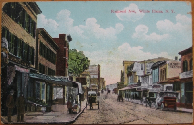 whiteplains1909