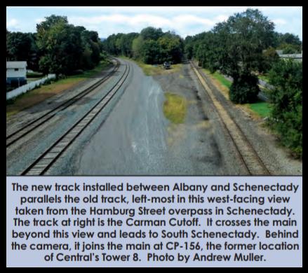 AlbanySchenectadyTrack