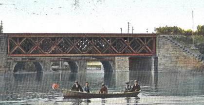 bridgestamford