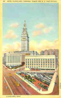 ClevelandUnionTerminal