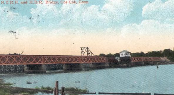 coscobbridgepostcard