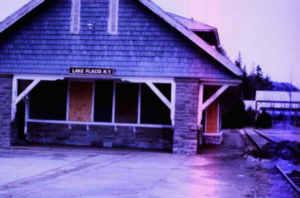 LakePlacid1992