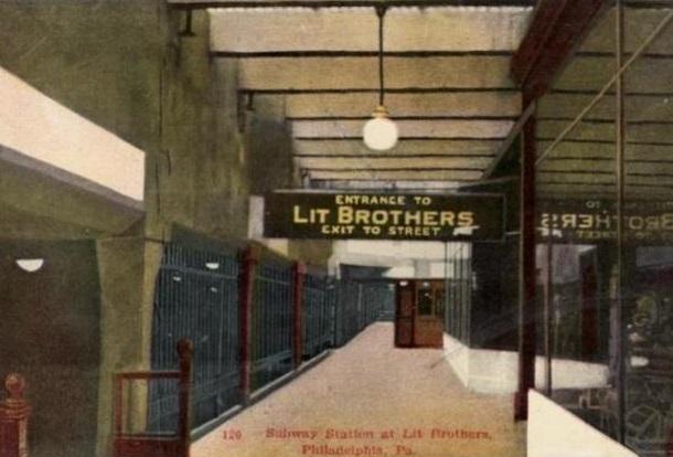LitBrothersPhiladelphia