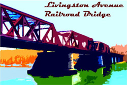 LivingstonAvenueBridgeCoalition