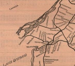 Map1941ETT
