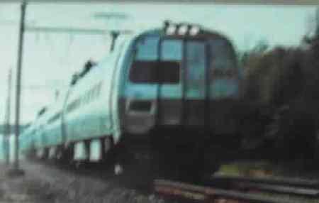 Metroliner02