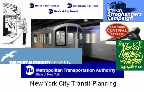 NYCPlanning