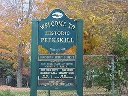 PeekskillHistoric