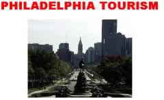 philadelphiatourism