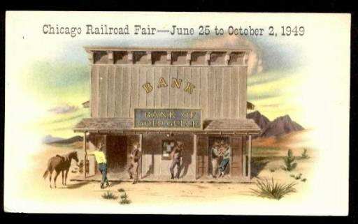 RailFairContinentalIllinoisBank