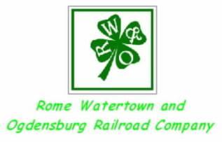 RomeWatertownOgdensburg