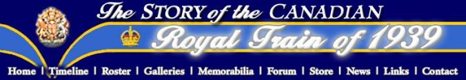 RoyalTrain1939header