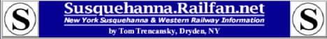 SusquehannaRailfanNet