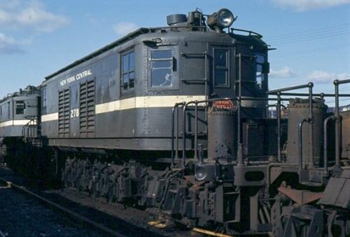 TMotor1967
