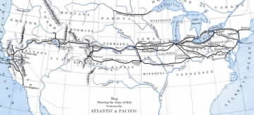 Transcontinental1873Small